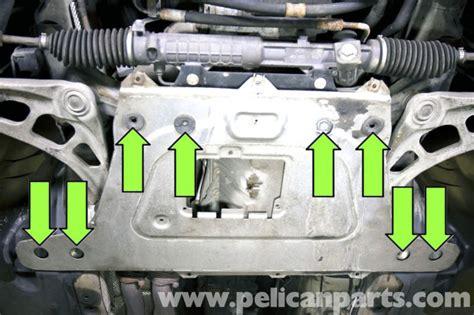 small engine repair training 2004 bmw 545 windshield wipe control bmw e46 splash shield and plate removal bmw 325i 2001 2005 bmw 325xi 2001 2005 bmw 325ci