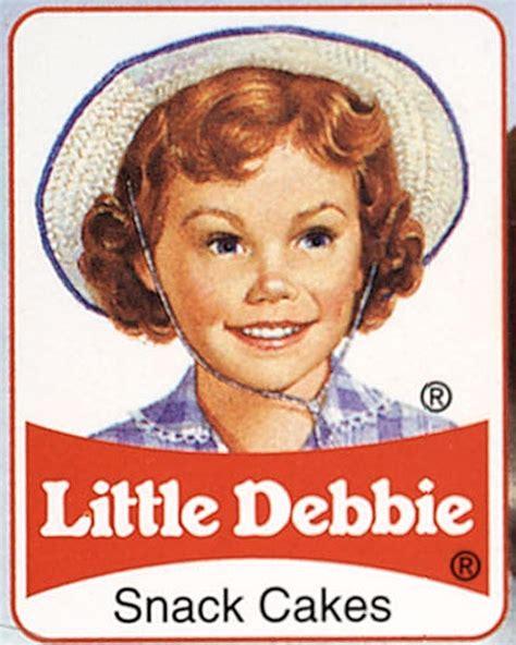 Lil Debbie Diabeetus Meme