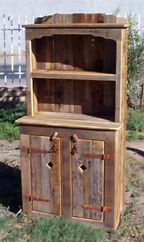 images  rustic wood projects  pinterest