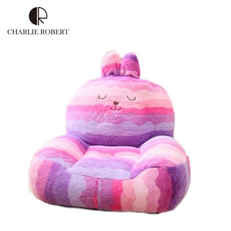 high quality 2015 baby chair seat sofa bean