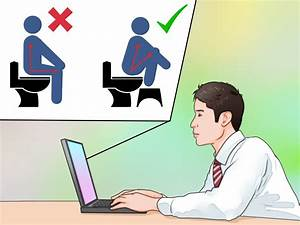 How To Hold In Your Poop In Embarrassing Situations  10 Steps