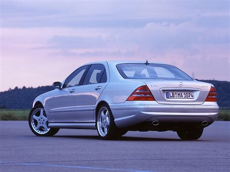 coolest obscure mercedes amg models  history autoevolution