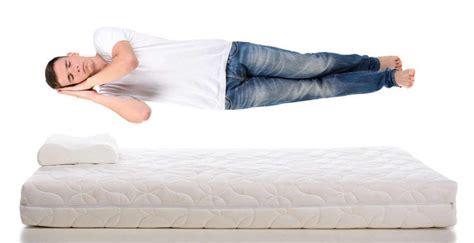 best mattress for side sleepers best mattress for side sleepers reviews 2017