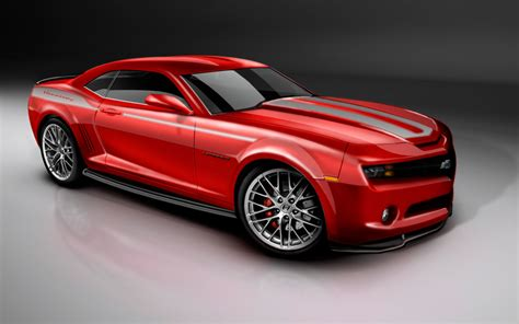 camaro red wallpapers hd wallpapers id
