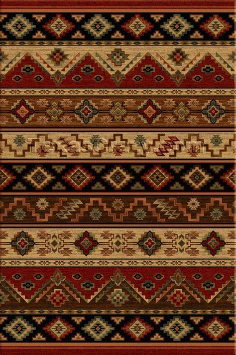 western area rugs western rugs bestsciaticatreatments
