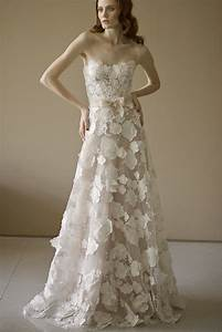 beatrice wedding dress by mira zwillinger 2014 bridal 2 With mira zwillinger wedding dress