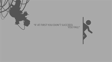 motivational wallpaper  failure     dont