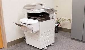 document service centers indiana university With document copier