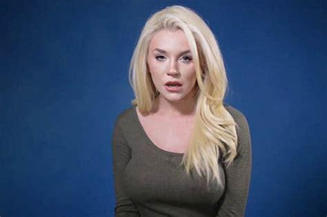 Courtney Stodden On Miscarriage Trauma No One Should