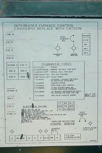 Aire Flo Wiring Diagram