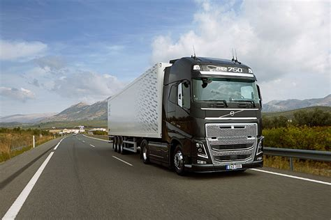 volvo group trucks volvo truck sales up more than 20 year to date