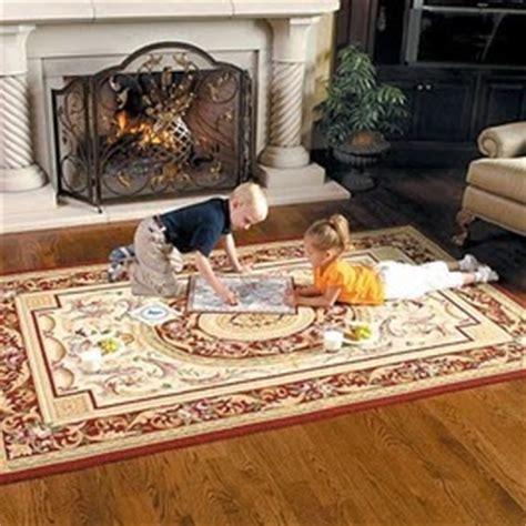 How To Clean Polypropylene Rugs - polypropylene rugs how to clean polypropylene rugs