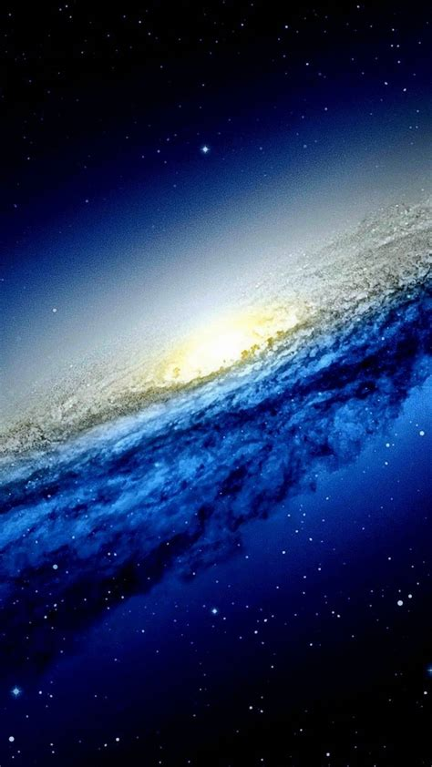 Galaxy Android Wallpaper Hd  2018 Android Wallpapers