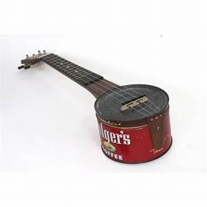 「ukulele」�... Kester 715