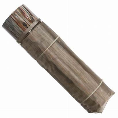 Wood Poles Termite Ground Deep Dia Treatment
