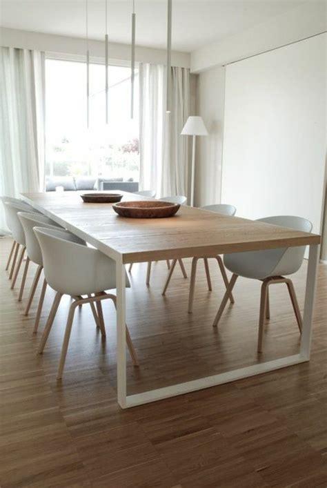 cuisine style cagne table salle a manger 10 personnes 28 images table de