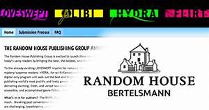 Random House Launches Three New Digital Imprints ...