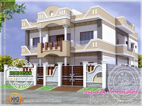 home plans designs indian building design house plans designs india indian