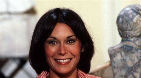 Kate Jackson Net Worth 2020: Age, Height, Weight, Husband ...