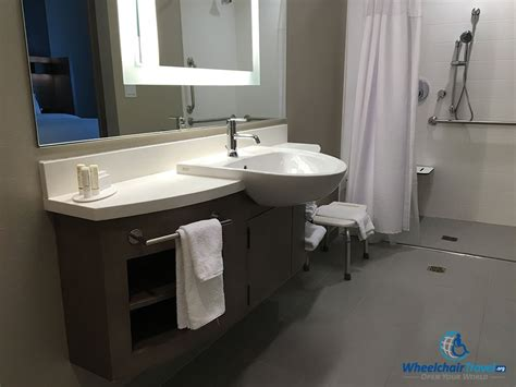Wheelchair Accessible Sink Bathroom by Photo Wheelchair Accessible Bathroom Sink