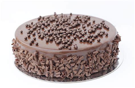 loomas cakes reviews