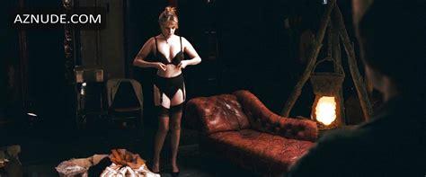 Emmanuelle Seigner Nude Aznude