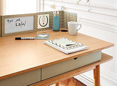 but le de bureau mobilier et meubles pour coin bureau but fr