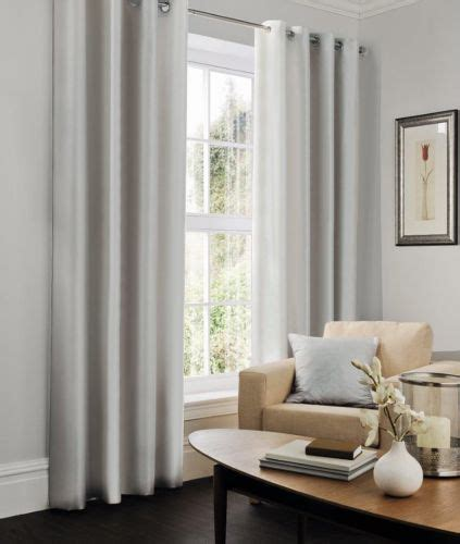 159 best images about curtains on pinterest window