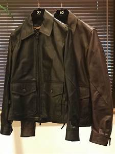 Leather is always a magnet for men vol.2|ビームス 銀座|BEAMS