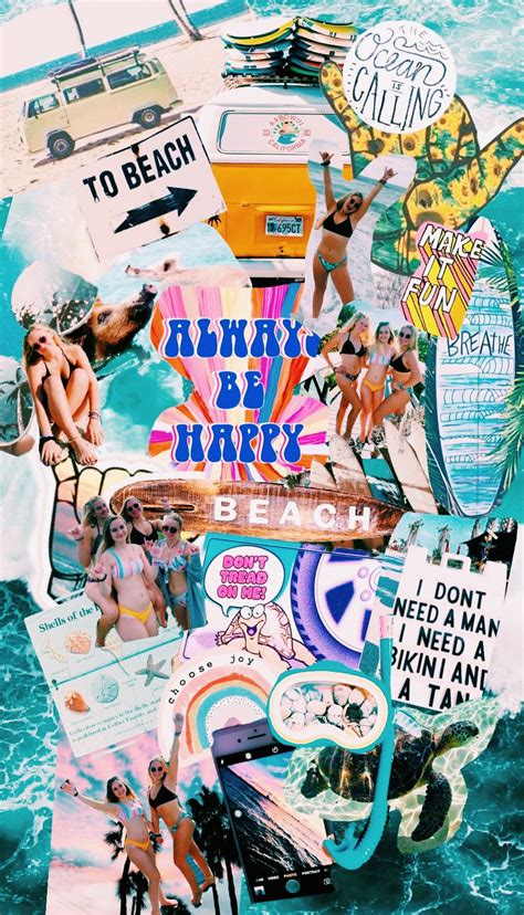 Unique Aesthetic Summer Vsco Wallpapers by Pin By Rileyraeann On Bright In 2019 Iphone