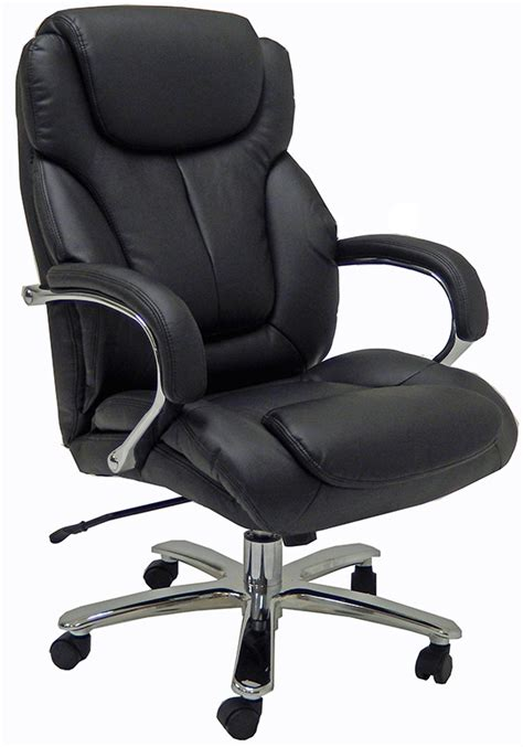 500 Lb Office Chairs by 500 Lbs Capacity Heavyweight Office Seating