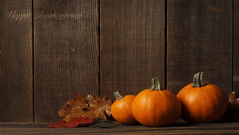 Free Hd Thanksgiving Wallpapers For Iphone 5 And Ipod