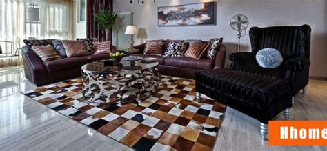 Cowhide Rugs Wholesale by 2018 Free Shipping 1 Square Meter 100 Made