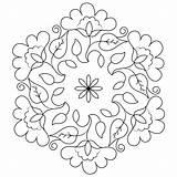 Coloring Kolam Pages Flower Rangoli Diwali Printable Pattern Buds Drawing Tessellation Geometric Supercoloring Rhombus Patterns Designs Flowers Dot Getdrawings Paper sketch template