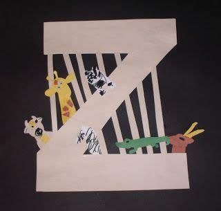 images  alphabet  pinterest  alphabet