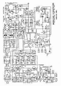 Schematic Diagram Of Simple Circuit Schematic