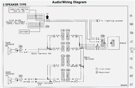 2012 nissan altima stereo wiring diagram buildabiz me