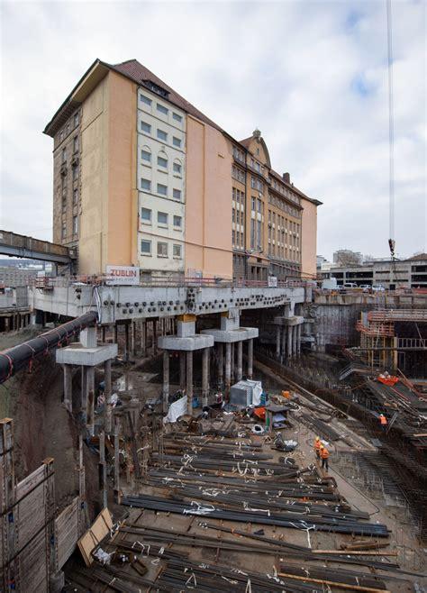 From stuttgart to over 120 destinations. Stuttgart 21: Schwebendes Gebäude kostet 50 Millionen Euro ...