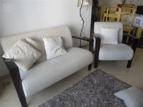 Sofa E Poltrona Tok Stok [ Ofertas ]