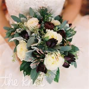 inexpensive wedding reception venues australian wedding flowers cakes wedding club