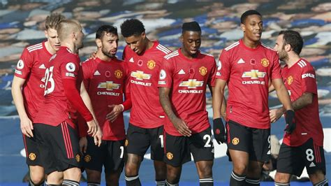 The portuguese playmaker scored twice to help the reds recover from an early deficit, meaning he now has 10 goals in 10 premier league away games since signing in january. Man Utd can finish above Man City & win the league, says ...