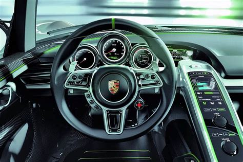 beautiful  expensive car interiors wordlesstech