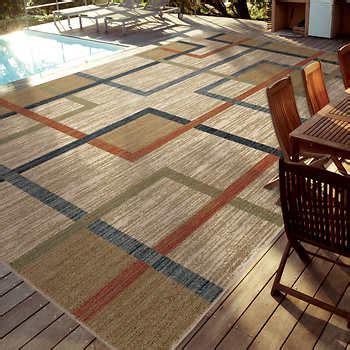 easy living indoor outdoor rug plantoburocom