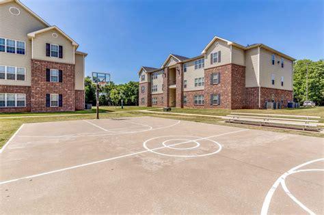 waco grove apartments tx baylor