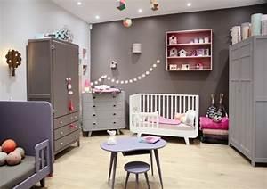 le classique peinture pour chambre de bebe fille With quelle couleur avec du taupe 16 chambre ado fille en 65 idees de decoration en couleurs