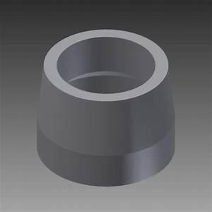 700r4 4l60 4l60e 4l65e Forward Input Shaft Sealing Ring