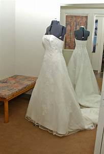 wedding dresses alterations tailoring san rafael marin With wedding dress alterations