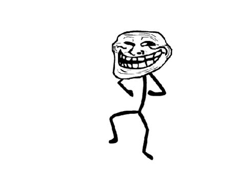 Dancing Troll Meme - dancing troll pictures to pin on pinterest pinsdaddy