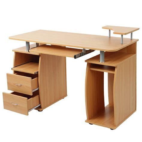 scrivania con cassetti top 5 design per scrivania con cassettiera