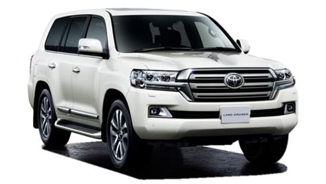 Toyota Land Cruiser Picture by Toyota Land Cruiser Price Gst Rates Images Mileage